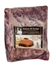 Buy Sutton & Dodge® Bone-In Ribeye Roast.
