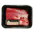 Buy Sutton & Dodge® Chuck Tender Roast.