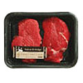 Buy Sutton & Dodge® Tenderloin Steaks.