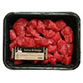 Buy Sutton & Dodge® Stew Meat.