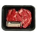 Buy Sutton & Dodge® Chuck Eye Steaks.