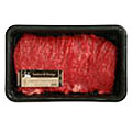 Buy Sutton & Dodge® Skirt Steak.
