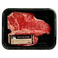Buy Sutton & Dodge® T-Bone Steaks.