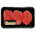Buy Sutton & Dodge® Eye of Round Steaks.