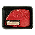 Buy Sutton & Dodge® London Broil.