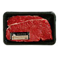 Buy Sutton & Dodge® Top Round Steak.