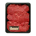 Buy Sutton & Dodge® Sirloin Steaks.