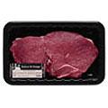 Buy Sutton & Dodge® Sirloin Steaks.