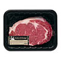 Buy Sutton & Dodge® Ribeye Steak.