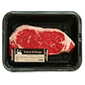 Buy Sutton & Dodge® Strip Steak.