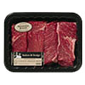 Buy Sutton & Dodge® Country Style Ribs.