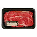 Buy Sutton & Dodge® Chuck Roast.