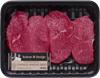 Buy Sutton & Dodge® Chuck Tender Steaks