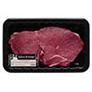 Buy Sutton & Dodge® Sirloin Steak